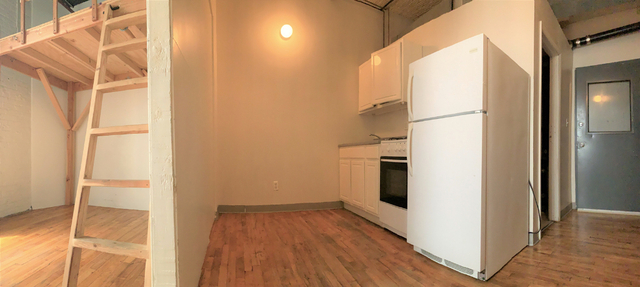 Studio, East Williamsburg Rental in NYC for $1,775 - Photo 2
