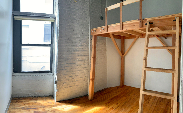 Studio, East Williamsburg Rental in NYC for $1,725 - Photo 1