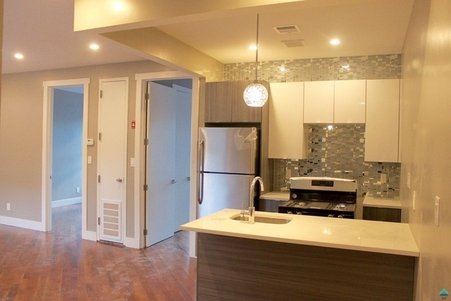 2 Bedrooms, Brownsville Rental in NYC for $2,250 - Photo 1