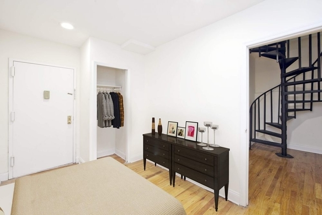 5 Bedrooms, Alphabet City Rental in NYC for $6,350 - Photo 1