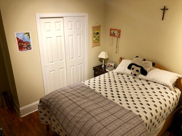 1 Bedroom, Chelsea Rental in NYC for $3,095 - Photo 1