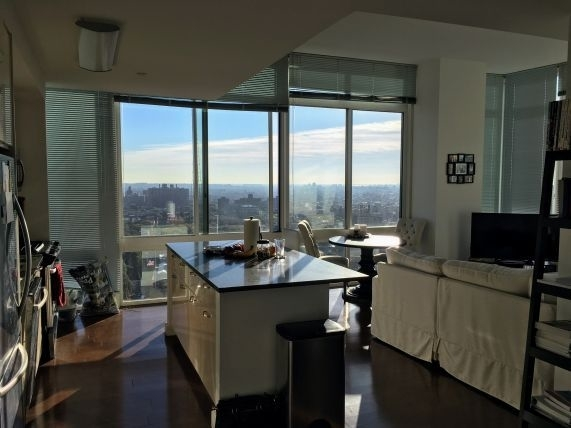 Room, Fort Greene Rental in NYC for $1,970 - Photo 1