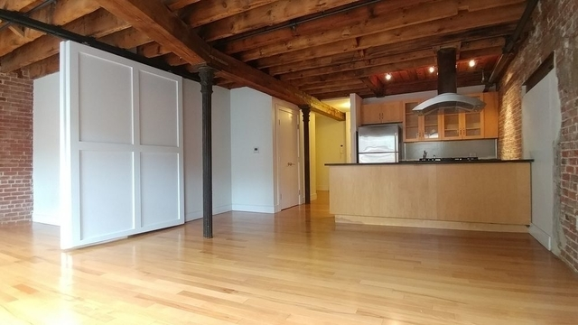Studio, Financial District Rental in NYC for $3,923 - Photo 1