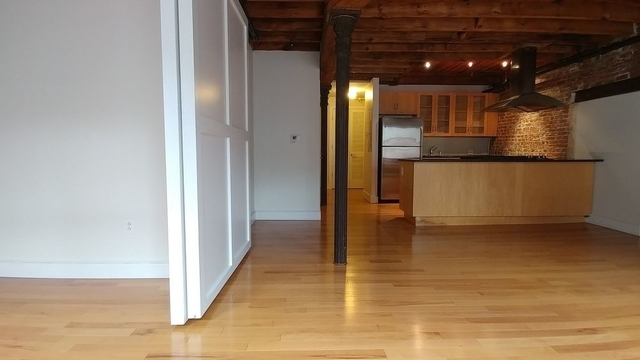 Studio, Financial District Rental in NYC for $3,923 - Photo 2