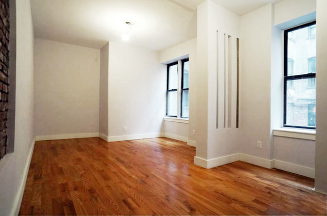 Studio, East Williamsburg Rental in NYC for $1,849 - Photo 1