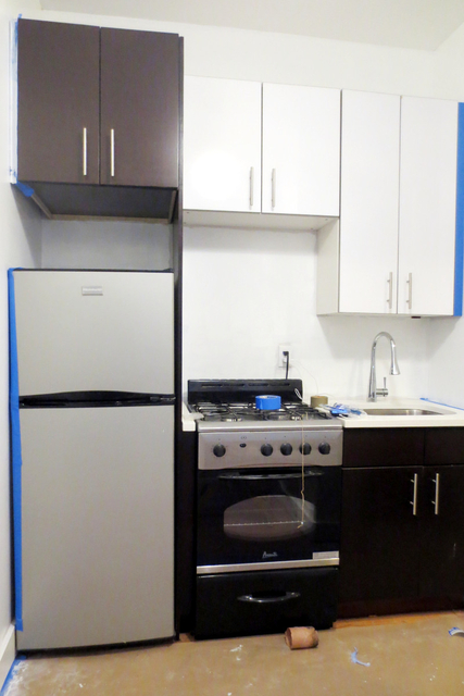 Studio, East Williamsburg Rental in NYC for $1,849 - Photo 2