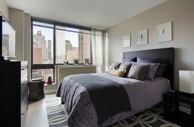 1 Bedroom, Flatiron District Rental in NYC for $5,770 - Photo 2