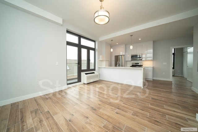 2 Bedrooms, Astoria Rental in NYC for $3,744 - Photo 1
