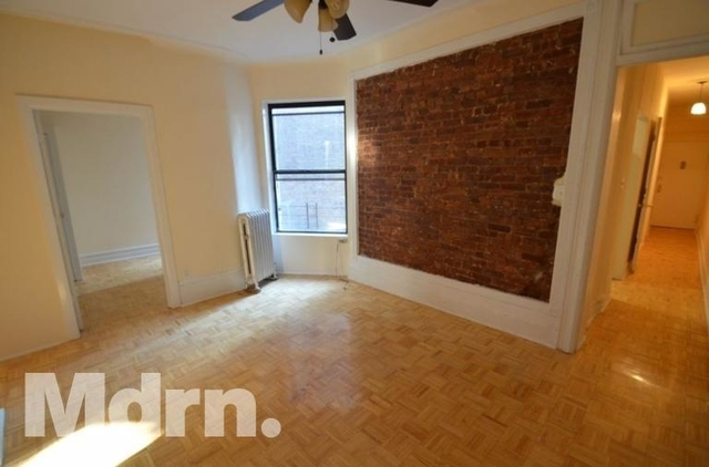 4 Bedrooms, Hamilton Heights Rental in NYC for $3,980 - Photo 1