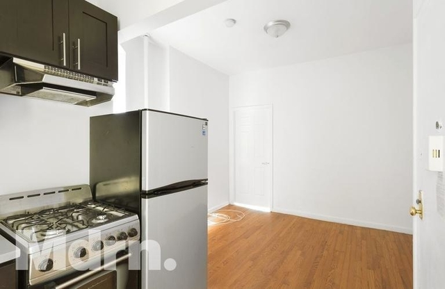 2 Bedrooms, Greenwich Village Rental in NYC for $3,695 - Photo 1