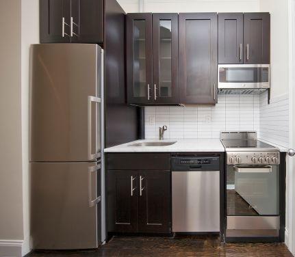 1 Bedroom, Alphabet City Rental in NYC for $3,067 - Photo 1