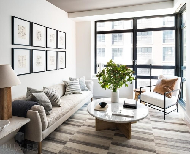 1 Bedroom, Long Island City Rental in NYC for $3,342 - Photo 1