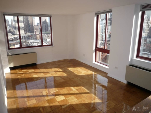 1 Bedroom, Koreatown Rental in NYC for $3,095 - Photo 1