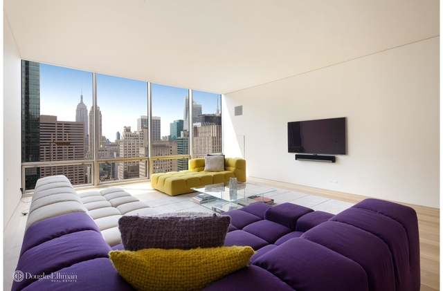 1 Bedroom, Midtown East Rental in NYC for $13,000 - Photo 1