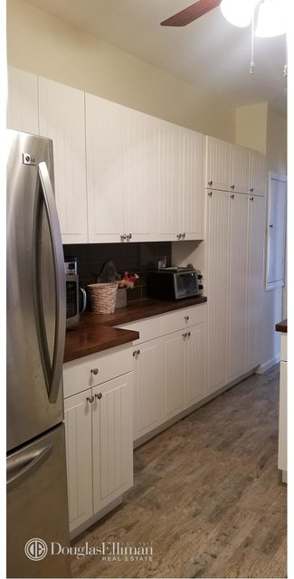 1 Bedroom, Greenpoint Rental in NYC for $2,200 - Photo 2