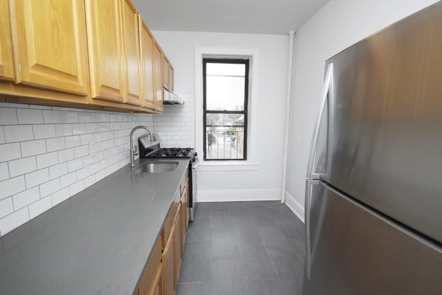 1 Bedroom, Murray Hill Rental in NYC for $1,650 - Photo 2