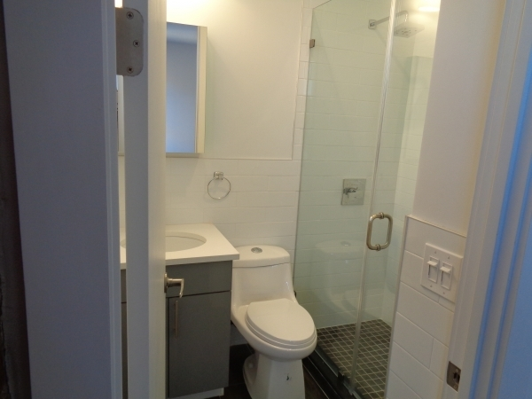 Room, Hamilton Heights Rental in NYC for $1,250 - Photo 2