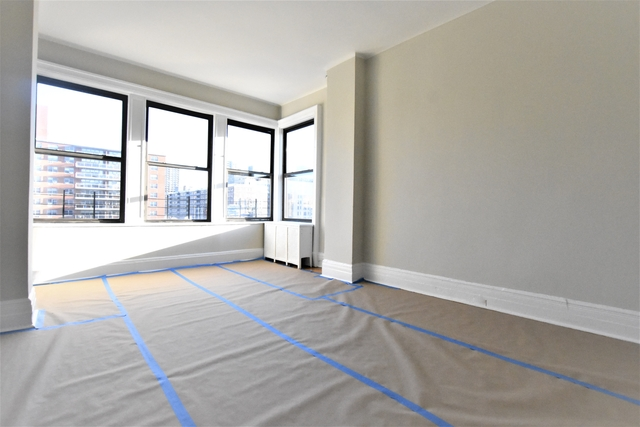 2 Bedrooms, Manhattan Valley Rental in NYC for $4,295 - Photo 1