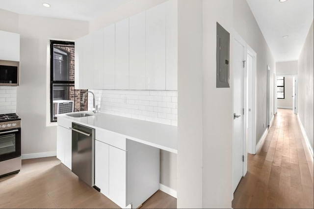 2 Bedrooms, Carroll Gardens Rental in NYC for $3,800 - Photo 1
