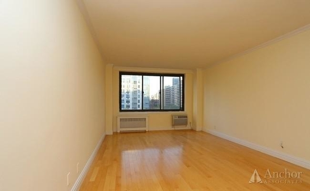 Studio, Manhattan Valley Rental in NYC for $2,275 - Photo 1