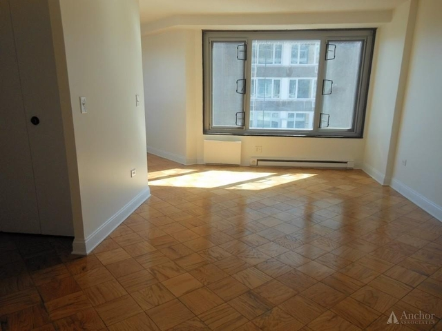 Studio, East Harlem Rental in NYC for $2,250 - Photo 1