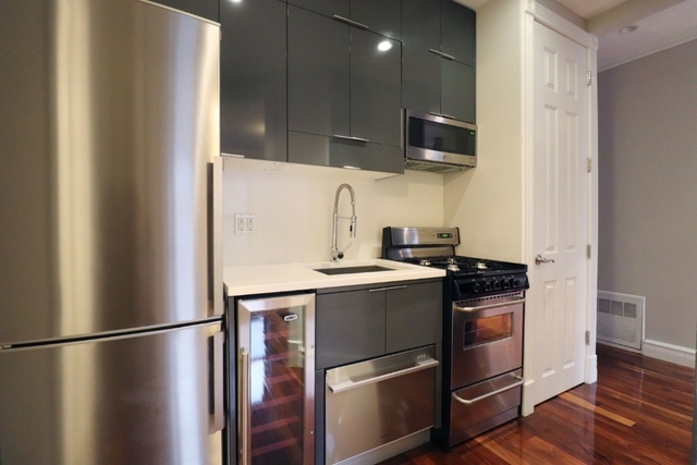 3 Bedrooms, East Harlem Rental in NYC for $3,710 - Photo 1