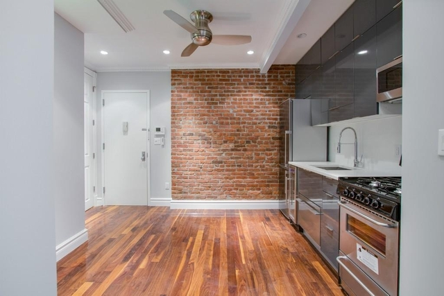 2 Bedrooms, East Harlem Rental in NYC for $3,042 - Photo 1