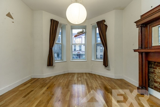 5 Bedrooms, Crown Heights Rental in NYC for $802 - Photo 1