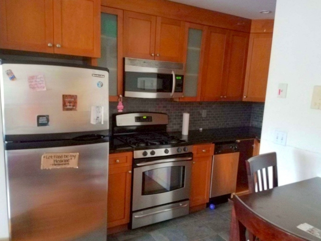1 Bedroom, Steinway Rental in NYC for $1,895 - Photo 1