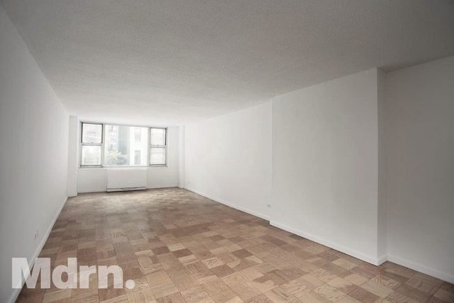 Studio, Rose Hill Rental in NYC for $2,225 - Photo 1