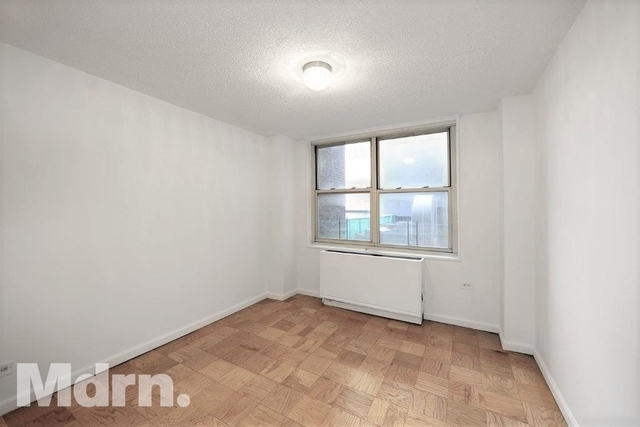 Studio, Rose Hill Rental in NYC for $2,225 - Photo 2