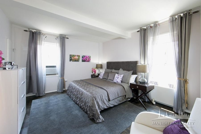 2 Bedrooms, Stuyvesant Town - Peter Cooper Village Rental in NYC for $3,150 - Photo 1