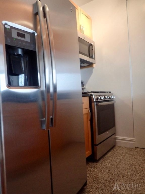 Studio, Upper East Side Rental in NYC for $2,601 - Photo 2