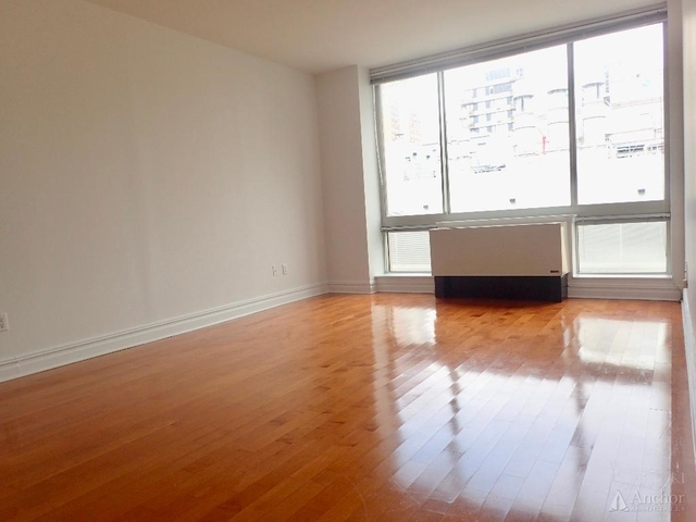 Studio, Upper East Side Rental in NYC for $2,601 - Photo 1