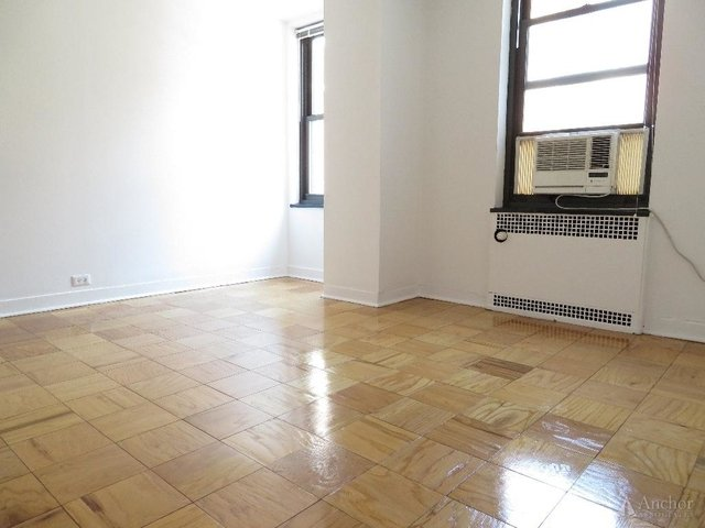Studio, Murray Hill Rental in NYC for $2,451 - Photo 1