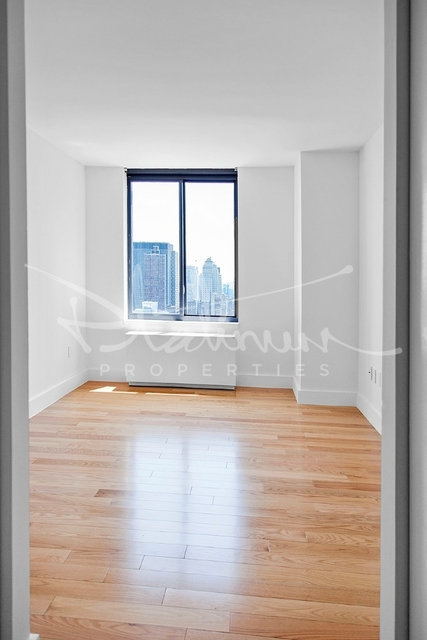 2 Bedrooms, Battery Park City Rental in NYC for $5,415 - Photo 1