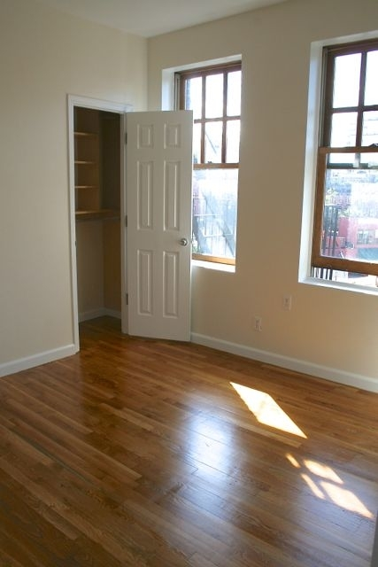 2 Bedrooms, West Village Rental in NYC for $3,999 - Photo 2