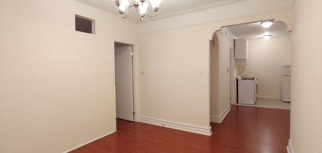 2 Bedrooms, Kensington Rental in NYC for $2,050 - Photo 2