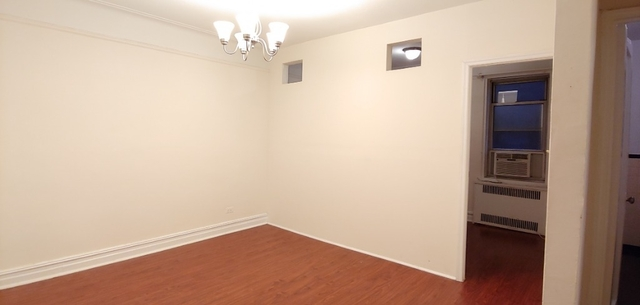 2 Bedrooms, Kensington Rental in NYC for $2,050 - Photo 1