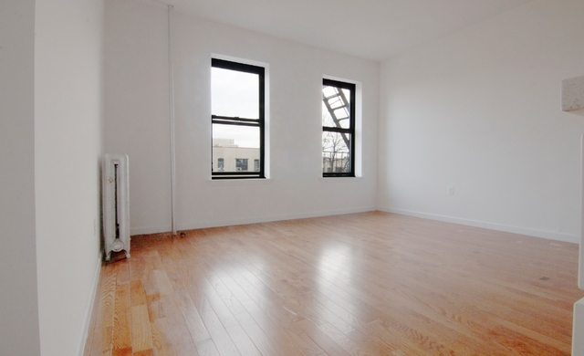 4 Bedrooms, Fordham Manor Rental in NYC for $2,650 - Photo 1
