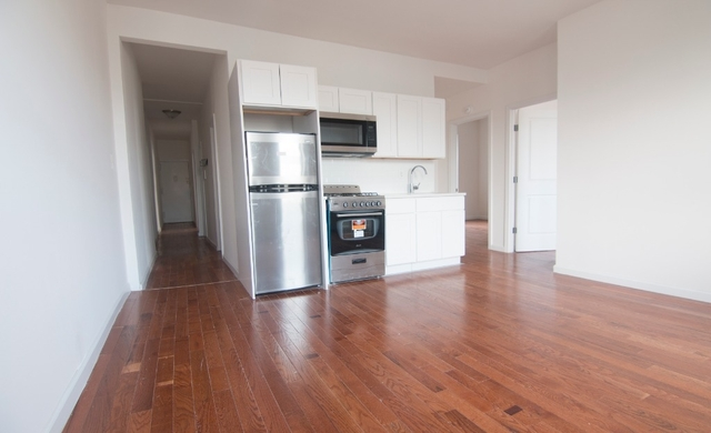 4 Bedrooms, Fordham Manor Rental in NYC for $2,650 - Photo 2
