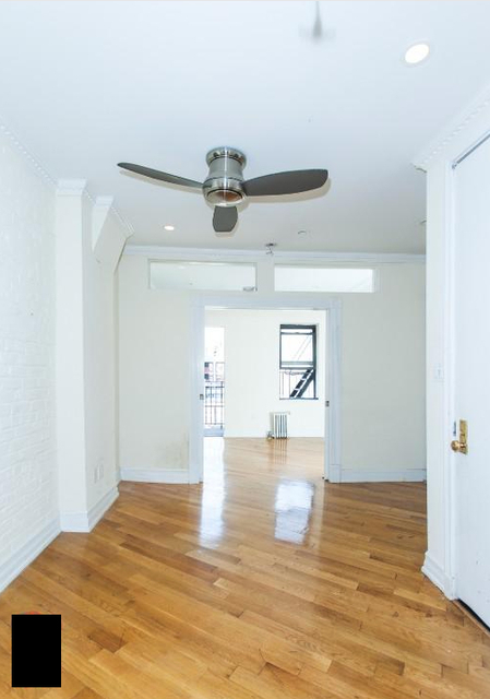 1 Bedroom, East Village Rental in NYC for $2,925 - Photo 1