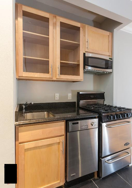 1 Bedroom, Alphabet City Rental in NYC for $2,745 - Photo 2