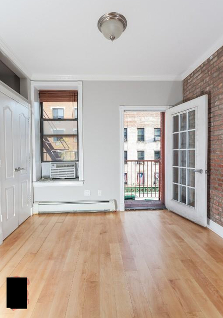 1 Bedroom, Alphabet City Rental in NYC for $2,745 - Photo 1