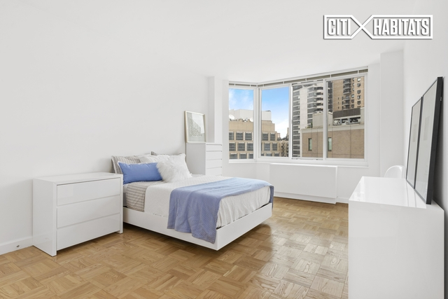 2 Bedrooms, Murray Hill Rental in NYC for $6,195 - Photo 1