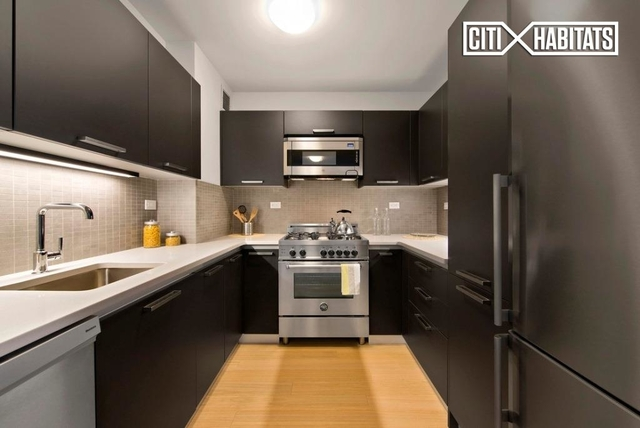 1 Bedroom, Murray Hill Rental in NYC for $3,139 - Photo 1