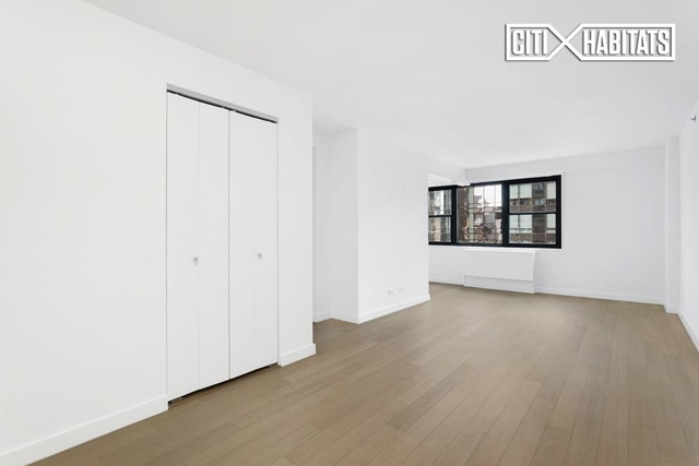 1 Bedroom, Murray Hill Rental in NYC for $3,139 - Photo 2