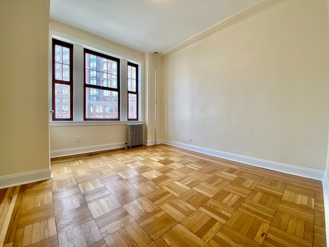 2 Bedrooms, West Village Rental in NYC for $4,020 - Photo 1