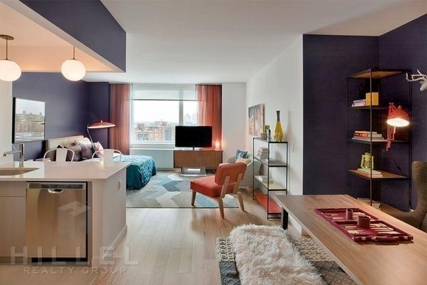 1 Bedroom, Rego Park Rental in NYC for $2,815 - Photo 2
