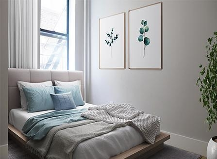 1 Bedroom, Stuyvesant Town - Peter Cooper Village Rental in NYC for $2,595 - Photo 1